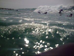 session surf capbreton