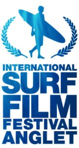L'International Surf Film Festival 2010