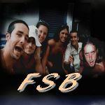 FSB - le groupe