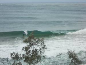 Watego's Byron Bay