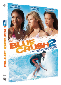 Blue-Crush-2