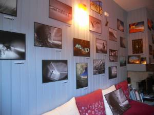 Expo photo surf Cap Ferret